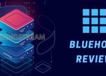 Bluehost Review (2021) | Best Web Hosting For WordPress Users