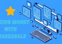 How To Make Money Online For Free With Shareasale