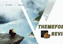 ThemeForest Review | What To Choose In This Massive Theme Marketplace