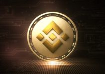 What is Binance? How it Works? And How to Earn money online without doing nothing!