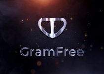 What is GramFree! Is It A Great And Easy Way To Make Money Online?