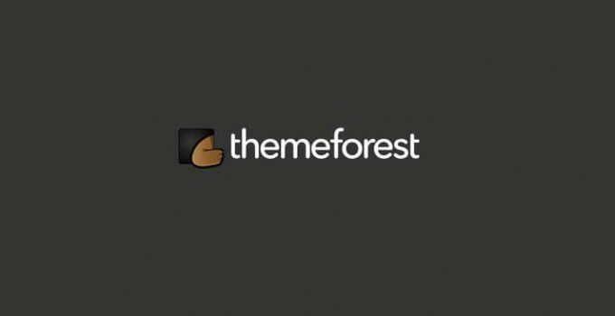 What You Should Know Before Deciding to Purchase a ThemeForest WordPress Theme?