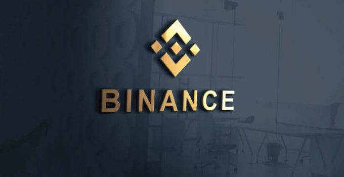 How To Trade On Binance | The Complete Beginner Tutorial