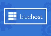 What is Bluehost? | All Bluehost Hosting Plans & Packages