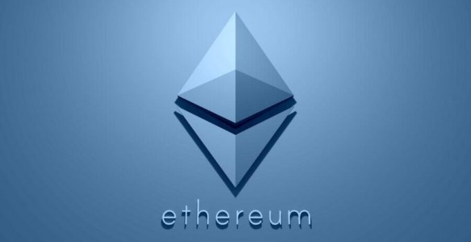 How To Earn Free Ethereum | 3 Easy Ways to Get Paid Today