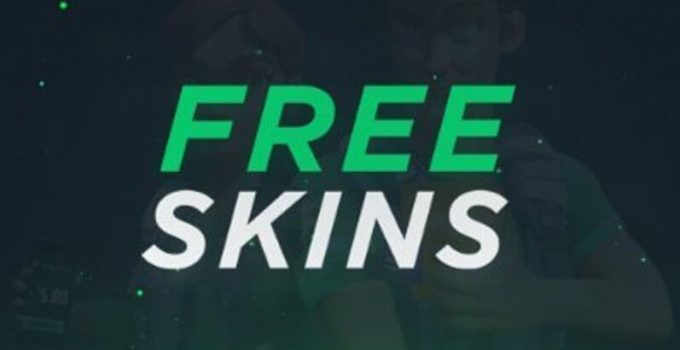 Is Freeskins.com a Great Way to Earn Some Extra Cash? (Getting Started Full Guide)