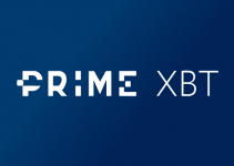 What Is Prime XBT?   Is It Legitimate, And How Does it Work?