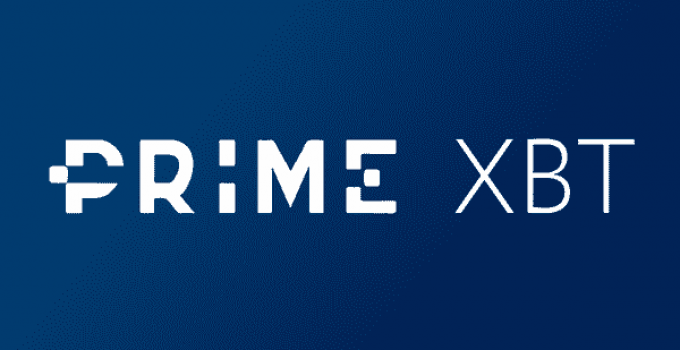 What Is Prime XBT? | Is It Legitimate, And How Does it Work?