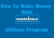 Make $50-400+/Day with ShareASale Affiliate Marketing | Facebook Campaign Ads Done Properly