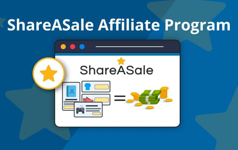 Is ShareASale Legit | All Pros and Cons